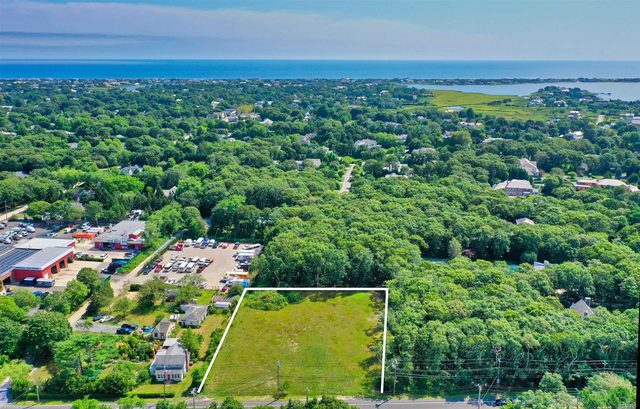 26 Montauk Highway Westhampton Beach, NY 11959 - Photo 1 of 1